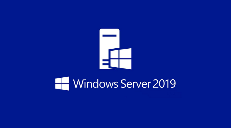 Do you want to know about windows server 2019
